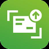 AOK Direkt AU-Schein Android APK Download Free By AOK Nordost - Die Gesundheitskasse