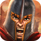Alexander - Gioco di Strategia icon
