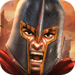 Alexander - Strategy Game 14.6
