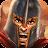 Alexander - Strategy Game Icône
