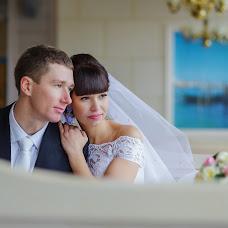 Wedding photographer Aleksey Scherbak (AlexScherbak). Photo of 04.03.2017