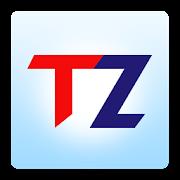 toZeno Browser