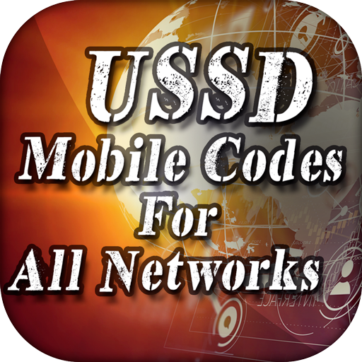 USSD mobile codes for all Indian mobile networks - Apps on