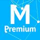 Mathematics: Подготовка к ЕГЭ Premium icon
