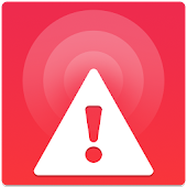 Weather Radio by WDT