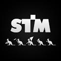 STM : เอสทีเอ็ม icon