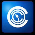 CCAME icon