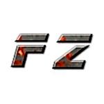 Airsoft Funzone - Icon