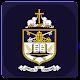 SPC E-Notice Board (app)