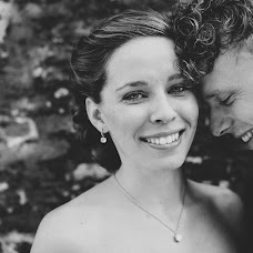 Huwelijksfotograaf Erika Floor (inbeeldmetfloor). Foto van 02.09.2014
