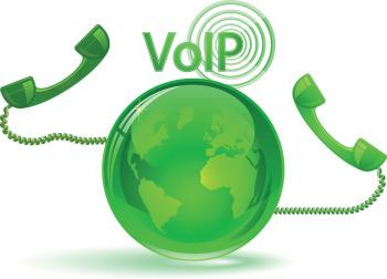 "Some Interesting Facts About ""Cut the Cord"" With VoIP"