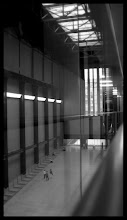 Photo: Tate Modern