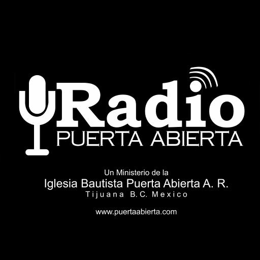 Radio Puerta Abierta