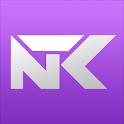 Notika - sản phẩm về sức khỏe icon