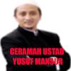 Ceramah Ustad Yusuf Mansur