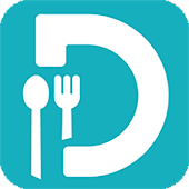 DietSensor food tracking