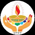 Shubhakamana SmartBanking