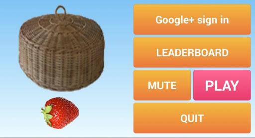 Suveneer Hats Position