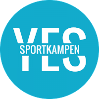 Pacific Boardshop YES Sportkampen YES-Sportkampen