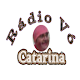 Download Rádio Vó Catarina For PC Windows and Mac