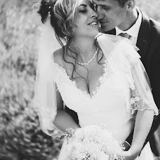 Wedding photographer Stanislav Vinogradov (vinostan). Photo of 09.03.2017
