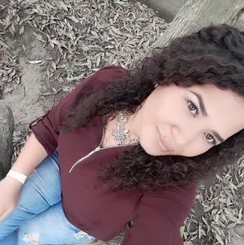 Foto de perfil de estrellafugaz