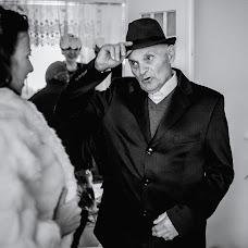 Wedding photographer Alexie Kocso sandor (alexie). Photo of 09.02.2018