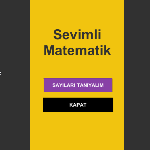 SevMat