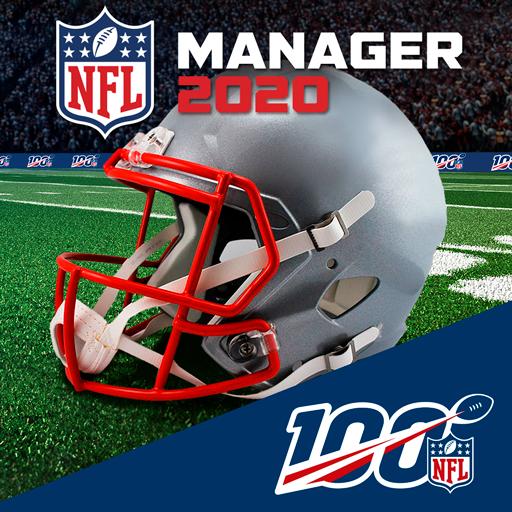 Baixar NFL 2019: Liga de Futebol Americano e Manager para Android