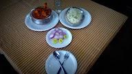 Krishnai Veg Non Veg Restaurant photo 5