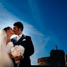 Wedding photographer Laura Sbarbori (Laura). Photo of 10.02.2017
