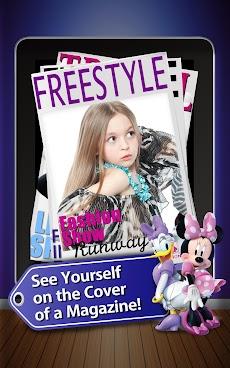Minnie Fashion Tour HDのおすすめ画像5