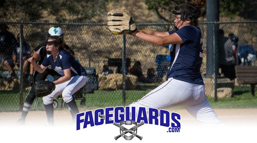 Faceguards Store for Face Masks and Face Protection