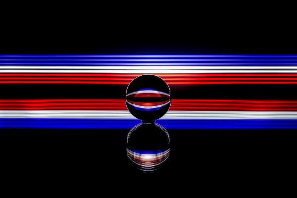 Psychedelic dimension di ricocavallo