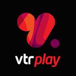 VTR Play 2.3.37 Prod