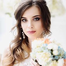 Wedding photographer Ilya Antokhin (ilyaantokhin). Photo of 04.06.2018