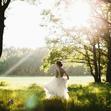 Wedding photographer Olga Pechkurova (petunya). Photo of 01.06.2014