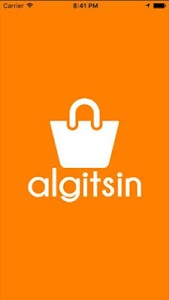 algitsin screenshot 10