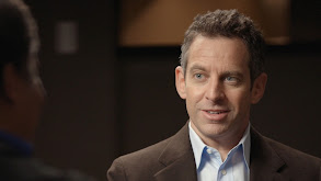 Sam Harris and the Science of Belief thumbnail