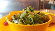 Swati Snacks Llp photo 8