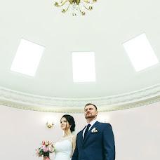 Wedding photographer Romas Ardinauskas (Ardroko). Photo of 06.05.2017