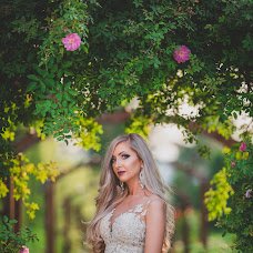 Wedding photographer Lupascu Alexandru (lupascuphoto). Photo of 22.08.2017