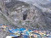 Best Trekking Asia // Amarnath India