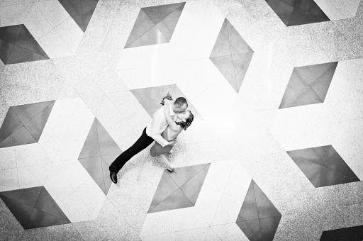 Свадебный фотограф Александр Берц (AleksBerts). Фотография от 22.01.2013