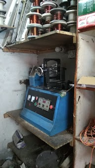 Yadav Electricals photo 2