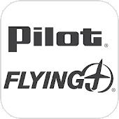 Pilot Flying J - Explore in VR