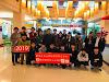 中國科技大學與日本大學法學部交流