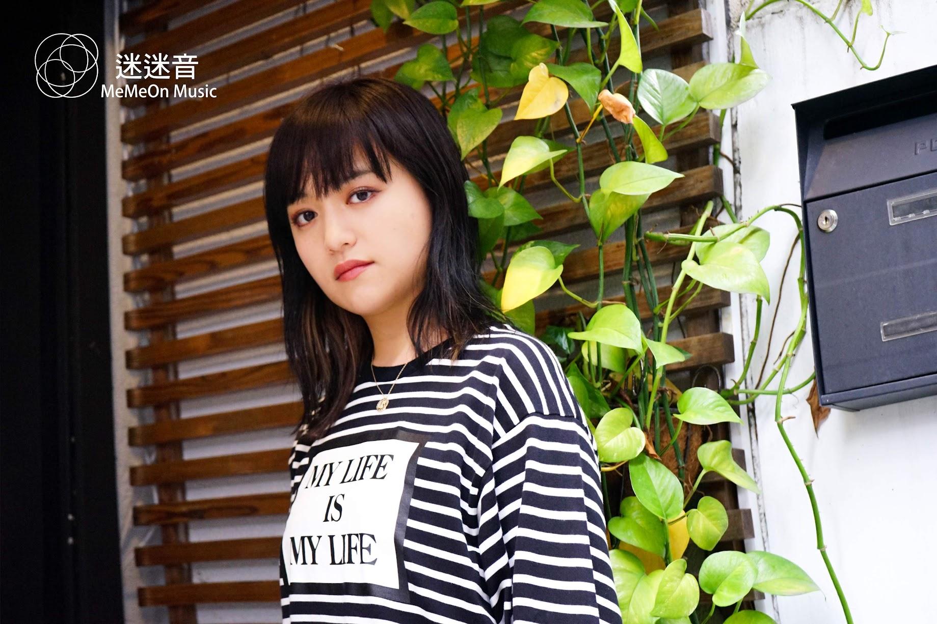 【迷迷專訪】日本靈魂歌姬 iri  透露小時候