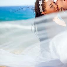 Wedding photographer Tatyana Efimova (fiimova). Photo of 29.07.2014