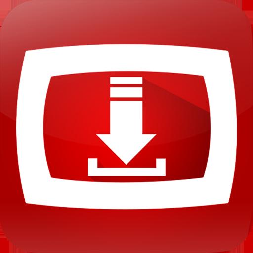 Free Video Downloader 2017